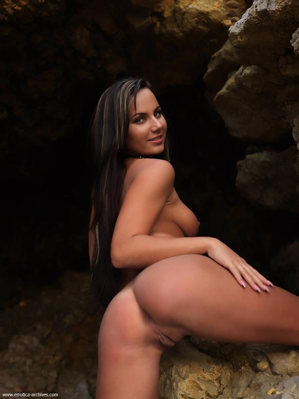 Свинские порно ролики фото 519-98